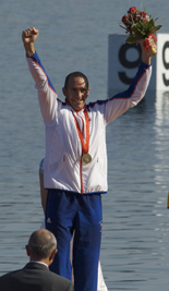 European Champs 2008